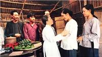 Vĩnh biệt nghệ sĩ Ánh Hoa: 'Ánh mắt sâu lắng, hiền hòa của màn ảnh'