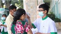 Bệnh viện Đa khoa Hoàn Mỹ Cửu Long: Bệnh viện an toàn trong đại dịch Covid-19