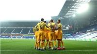 Premier League: Tottenham có dám mơ chức vô địch?
