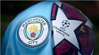 Man City không thắng, mà bóng đá thua