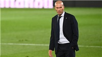 Real Madrid mùa bóng mới: Tiến hóa trong vỏ kén chật chội