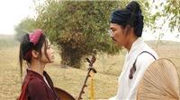 Phim truyện điện ảnh Việt Nam: Báo động tình trạng thiếu kịch bản hay