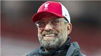 """Liverpool không thể không """"đi chợ!"""""""