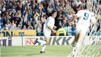 Premier League: Những hat-trick khó quên trong lịch sử