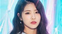 Nữ idol Hàn đăng đàn xin lỗi sau bình luận khiếm nhã