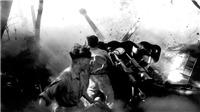 Ảnh chiến trường của TTXVN - Những khoảnh khắc còn mãi: Sức mạnh của sự thật từ bộ ảnh của Lương Nghĩa Dũng