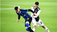 Cuộc đua vô địch Serie A 2020-21: Inter đủ sức thách thức Juventus