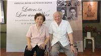 Vĩnh biệt nhà văn Vũ Tú Nam: Tin vào điều thiện ở con người