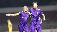Sài Gòn FC đủ điều kiện vô địch V-League 2020