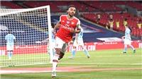 Trực tiếp bóng đá Aston Villa vs Arsenal: Pháo thủ không quên Premier League