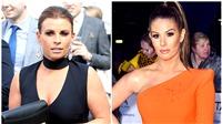 Vợ Vardy kiện vợ Rooney: Hệ quả khó lường nhìn từ vụ ly hôn của Johnny Depp