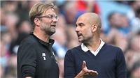 Chuyển hóa công thủ, chìa khóa Liverpool vượt Man City