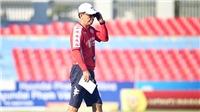 Chuyên gia Đoàn Minh Xương: 'Chuyên nghiệp kiểu V-League'