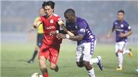V-League và thể thức thi đấu mới: Hấp dẫn nhưng vẫn có vấn đề