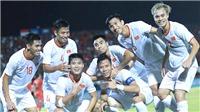 Bóng đá Việt Nam không chỉ mỗi có bầu Đức và HAGL