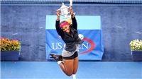 Serena Williams trước cơ hội bắt kịp Margaret Court: Không bây giờ, thì bao giờ?