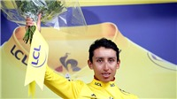 Đếm ngược tới Tour de France 2020