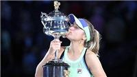 US Open 2020: Sofia Kenin sẽ lại viết chuyện cổ tích?