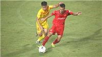 Bóng đá Việt Nam đến lúc thay đổi đào tạo trẻ