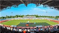 V League trở lại: Dấu hỏi từ Quảng Nam và SHB Đà Nẵng