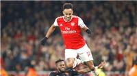 Arteta cần làm gì để đưa Arsenal trở lại Top 4?