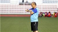 Bóng đá Việt và những lần đối mặt với sự chồng chéo