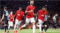 Premier League trở lại: Đá không khán giả, ai lợi ai thiệt?