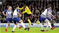 6 đội cuối bảng âm mưu phá, không muốn Premier League trở lại