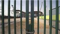 """Project Restart"" bế tắc: Premier League nhọc nhằn tìm lối ra"