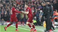 Thay 5 người/trận, Premier League có hay hơn không?