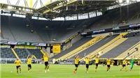 Bundesliga tái xuất, Premier League học được gì?