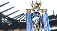 Cầu thủ Premier League vẫn chưa sẵn sàng trở lại