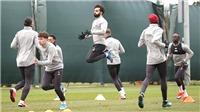 Premier League: Ngày bóng lăn trở lại không còn xa