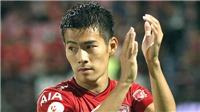 Bóng đá Đông Nam Á khổ vì áp lực lương bổng
