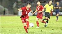 Cầu thủ Việt và thú chơi giày như sao Tây