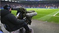 Đã đến lúc Premier League nên phân chia tiền bản quyền?