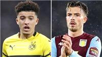 Sau Werner, Premier League chờ đợi bom tấn nào?