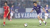 Vòng 4 LS  League 2020: Ai sẽ tách tốp?