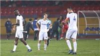 Cựu tuyển thủ Như Thành: 'HAGL nhìn đâu cũng thấy vấn đề'