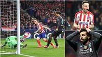 Liverpool: Klopp vẫn chưa đối mặt với thử thách lớn nhất