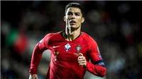EURO 2020 hoãn sang 2021: Người được lợi, kẻ khóc than