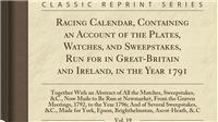 Báo chí và thể thao: Hai thế kỉ báo chí thể thao