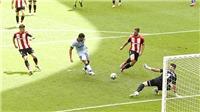 Bóng đá Tây Ban Nha: Hòa Bilbao, Atletico Madrid bất lợi đua Top 4