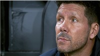Atletico vs Liverpool: Chiến dịch giải cứu Simeone