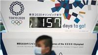 Olympic 2020 trước nguy cơ dừng tổ chức vì đại dịch Covid-19