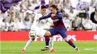 Barca: Griezmann không phải Neymar, càng không phải Suarez
