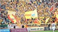 Chuyên gia Đoàn Minh Xương: 'V League phải chấp nhận... cách ly'