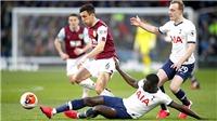 Trực tiếp bóng đá RB Leipzig vs Tottenham (lượt đi 1-0): Dấu chấm hết hay hy vọng cho Spurs?