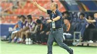 'Hoãn vòng loại World Cup có cả thuận lợi và khó khăn'