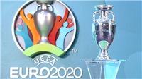 Covid-19: EURO 2020 có nguy cơ hoãn, UEFA lên cơn đau đầu vì đại dịch